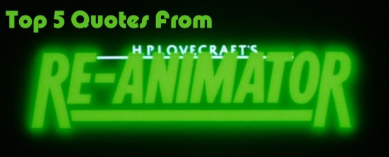 Re-AnimatorbAnner
