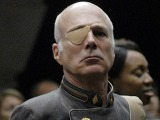 Armageddon Expo 2014: Interview With Michael Hogan