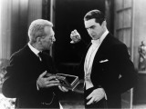 [Bea's Reviews] Dracula [1931]