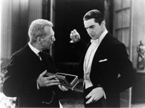 1931_Dracula_img7