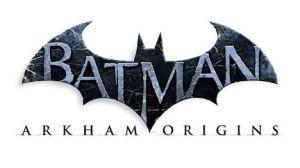 468px-Xl_batman_arkham_origins_logo