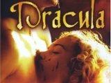[Bea's Reviews] Masterpiece Theatre's Dracula[2006]