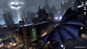 Batman-arkham-city-02-large