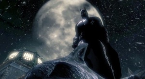 Batman-Arkham-Origins-E3-2013