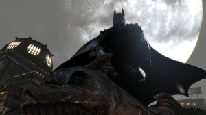 batman-arkham-origins-general-screenshot-7