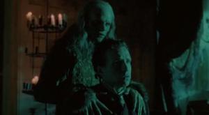 Dracula--2006