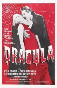 dracula_1931_poster_03