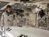 [Review] Interstellar (2014) by BedeJermyn