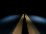 32 Things: The Highway To Oblivion [The Lost Highway] by BeaHarper