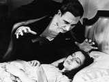 [Bea's Reviews] Dracula [1931 Spanish version]