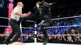 Paul's WWE Survivor Series 2014Review