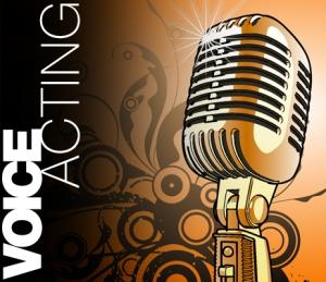 voice-acting-mini-banner1