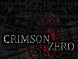 [Bea's Book Reviews] Crimson Zero[2013]
