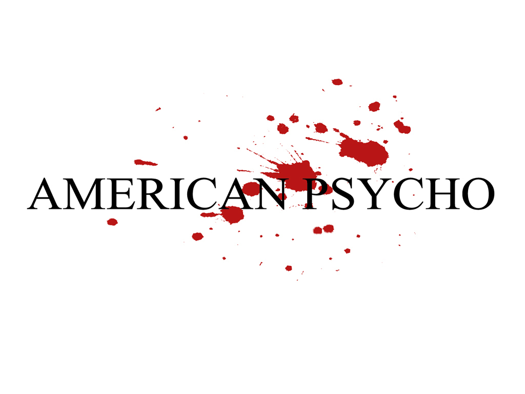 Bea's Reviews] American Psycho [2000] | The Super Network