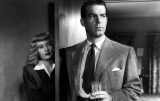 [Bea's Reviews] Double Indemnity [1944]