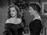 [Bea's Reviews] All About Eve[1950]