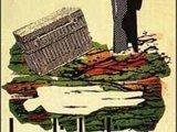 [Bea's Reviews] Les Diaboliques [1955] by BeaHarper