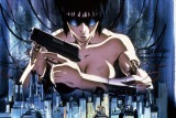 [Bea's Reviews] The Ghost In The Shell [1995] by Bea Harper