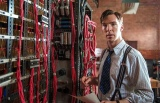 [Review] The Imitation Game (2014) by Bede Jermyn