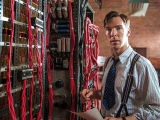 [Review] The Imitation Game (2014) by BedeJermyn