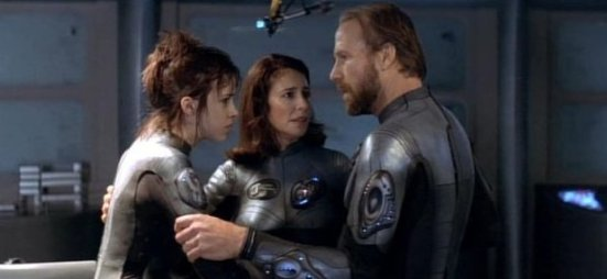 movies_lost_in_space_1