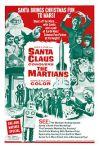 Santa_Claus_Conquers_the_Martians_1