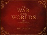 [Bea's Book Reviews] The War Of The Worlds [by H.G. Wells]