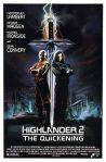 220px-Highlander_II