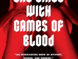 [Bea's Ranting Reviews] The Girls With Games Of Blood[2010]