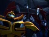 [DVD Review] Transformers Prime – Season 2 [PG] by Chris Innis