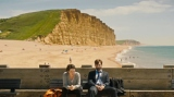 [TV Review] Broadchurch2×02