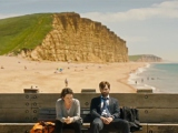 [TV Review] Broadchurch 2×02