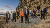 [TV Review] Broadchurch 2×07 &08