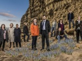 [TV Review] Broadchurch 2×07 & 08