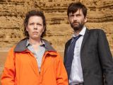 [TV Review] Broadchurch 2×01