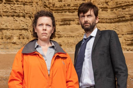 Broadchurch-series-2