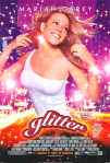 Glitter_Movie_Poster