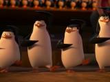 [Review] Penguins of Madagascar(2014)