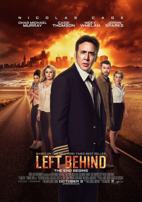 Poster-LeftBehind