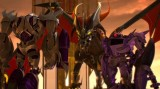 [DVD Review] Transformers Prime – Season 3 [PG] by Chris Innis