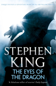 the-eyes-of-the-dragon-stephen-king