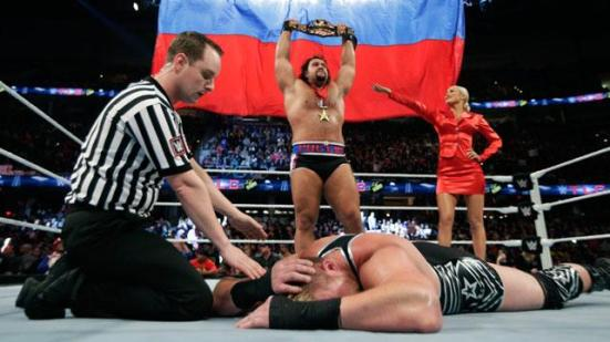 20141214-swagger-rusev-final-tlc-642