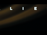 [Bea's Ranting Reviews] Alien [1979]