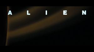 alien_movie_new_poster_text_logo