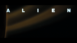 alien_movie_new_poster_text_logo