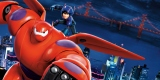 [Audio Review] Big Hero 6 (2014) by Super Marcey and ChrisInnis
