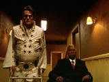 Chris & Marcey's February Movie Exchange: Week 3 – Bubba Ho-Tep (2002)