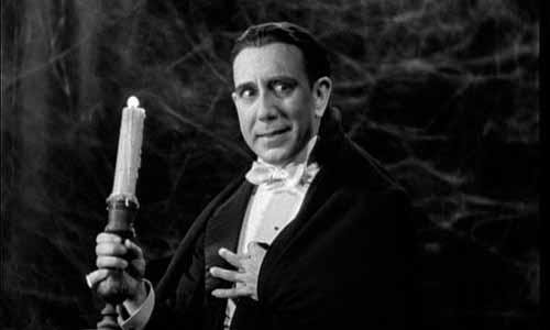 Dracula-1931-Spanish