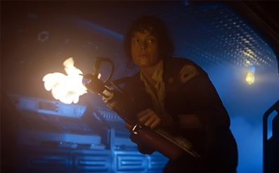 Image result for alien 1979 ripley