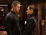 [Review] Jupiter Ascending 3D (2015) by Bede Jermyn